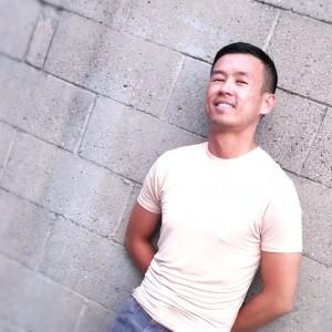 Thomas Lai