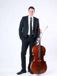 Michael Shattner