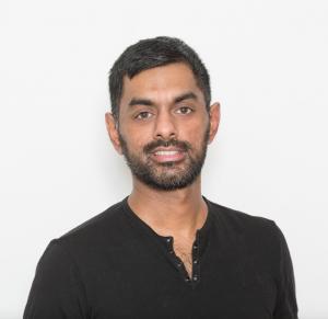 Vasanth Subramaniam